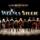 Weryus Musical Studio - Produkciós Iroda