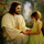 Keresztény Testvéri Közösség