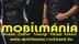 Mobilmánia és Rock Band Klub
