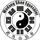 Kínai Intim Tréning