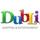 DubLi Network - 2013 legextrémebb online vállalkozása