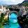 Bosznia és Hercegovina - Mostar