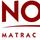 NOVETEX MATRAC Biomanufaktúra