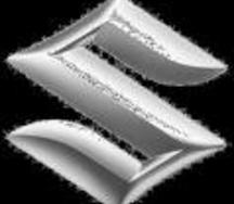 Suzuki: Check Engine P0400 hibakód 2003-as suzuki 16v (fórum)
