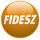 Fidesz klub