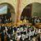 2011 04 18 Parlament
