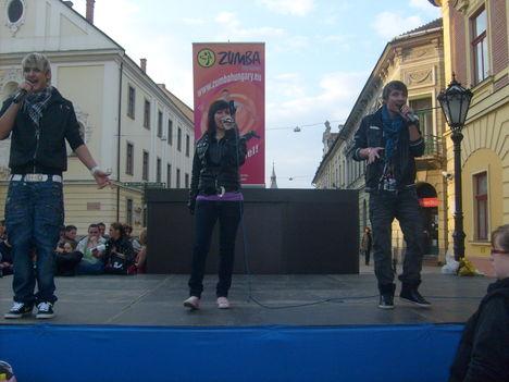 2011.Eger.Április 1.