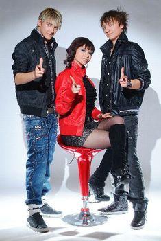 2011.Magic of Music!