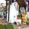 Húsvét a Fórumban, Debrecenben
