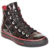 es--2882372cfc1a5f82cf920803c9dc68b1729ce1e5-79fdaa87904496d7--jpg_sqthumb_med--womensshoes-converse-unisex-chuck-taylor-quilt-hi-top-shoe-black-red-patent