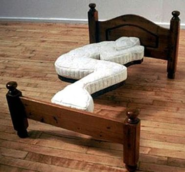 Alakformáló ágy