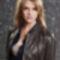 Gina-La-Salle-criminal-minds-suspect-behavior-14513249-800-1200