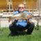 horgászat 012