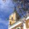 Lengyel-kápolna részlet
