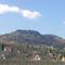 Szent György-hegy 2
