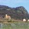 Szent György-hegy 3