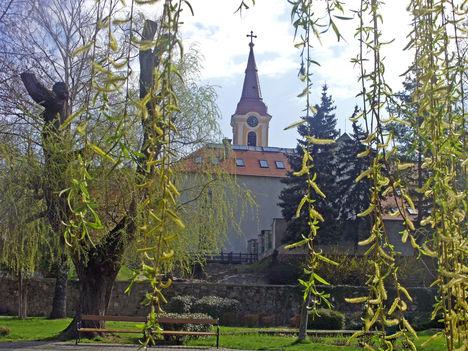 Tapolcai kép
