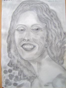 rajzok 2011 04 20 011