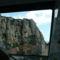 a kegyhely és környéke a hegy 15