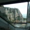 a kegyhely és környéke a hegy 17