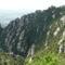 a kegyhely és környéke a hegy 18