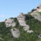 a kegyhely és környéke a hegy 21