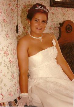 Menyasszonyi smink,Smink-Rovó Adrienne sminkes,mester kozmetikus