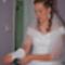 Menyasszonyi smink,Smink-Rovó Adrienne sminkes,mester kozmetikus (3)