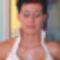 Menyasszonyi smink,Smink-Rovó Adrienne sminkes,mester kozmetikus (8)