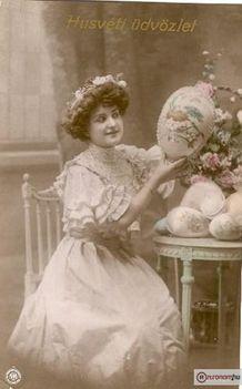 1909_husveti_udvozlet