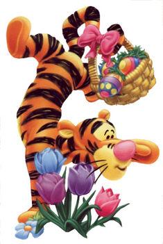 Kellemes húsvéti ünnepeket! 7