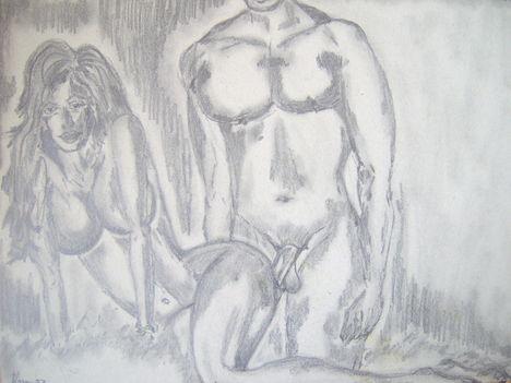 rajzok 2011 04 23 001