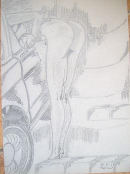 rajzok 2011 04 23