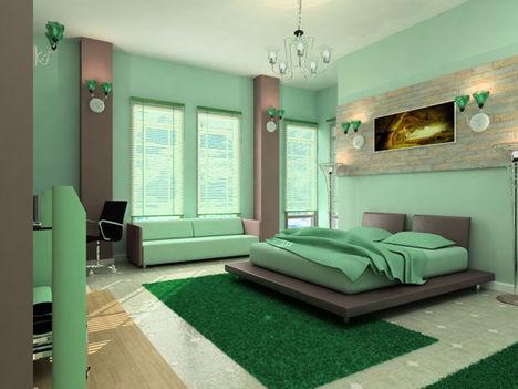 Zöld zen