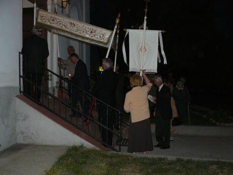 Húsvét Öskün  2011 14