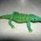krokodik