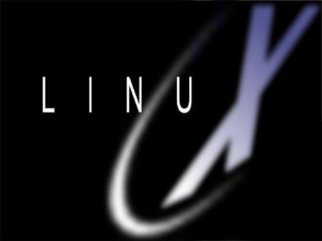 linux-wallpaper-003
