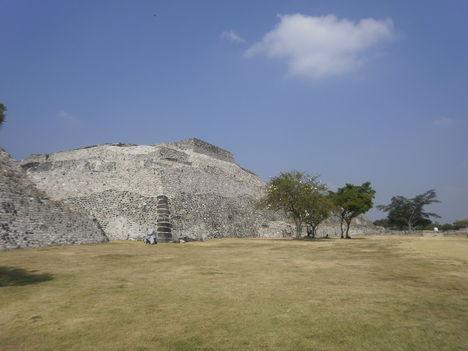 Mexikó 43