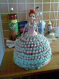 Szülinapi torták 3