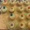 A húsvéti muffin