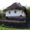 Komlóska tájház