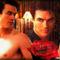 Damon-Salvatore-ian-somerhalder-20486540-1440-900