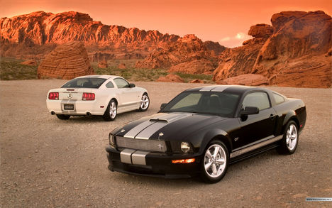 Ford-Mustang-934