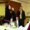 Gyönyörűen énekeltek: Szilvia és Márton