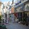 Hurghadai ajandekos