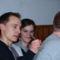Komárom 2011.04.01._ 16