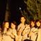 Komárom 2011.04.01._ 1