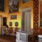 palazzo-doria-pamphilj-galleria-museo-roma-sala-del-trono