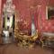 palazzo-doria-pamphilj-galleria-museo-roma-saletta-rossa