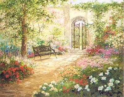 rowenna-victorian-garden